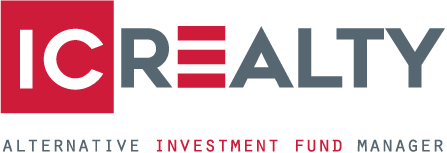IC Realty – Alternative Investment Fund Manager